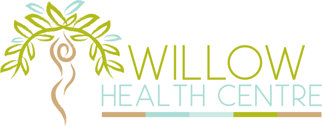 Willow Health Centre